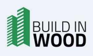 buildingwood